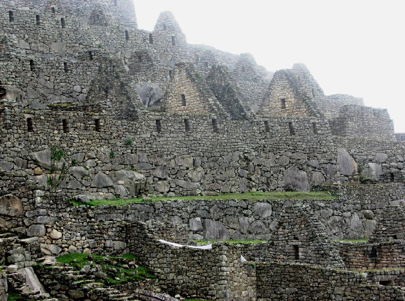 Machu Picchu tour by train Peru Review Gallery