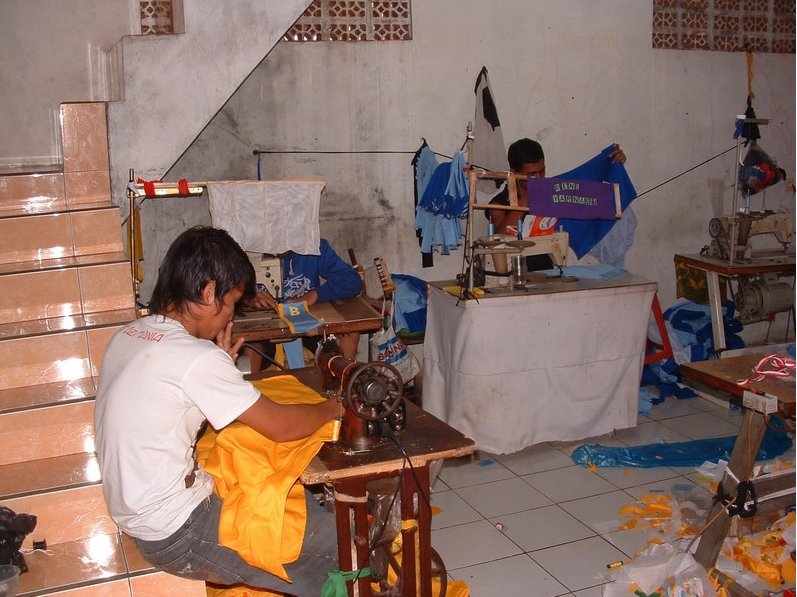 Bogor Indonesia Photos