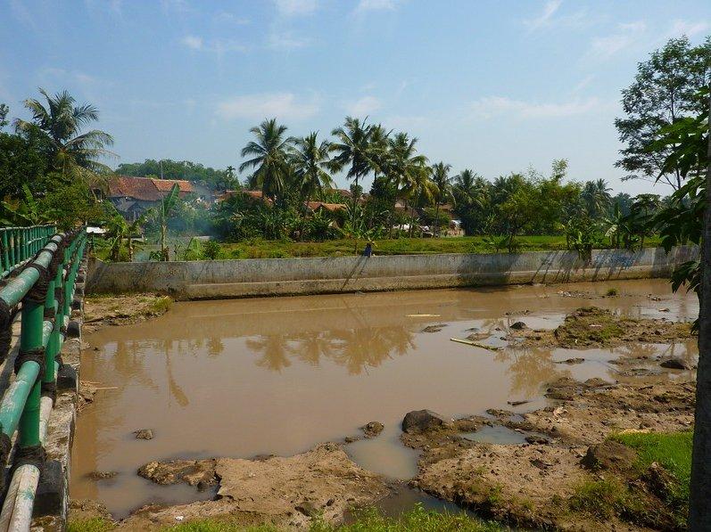 Bogor Indonesia Album Photos