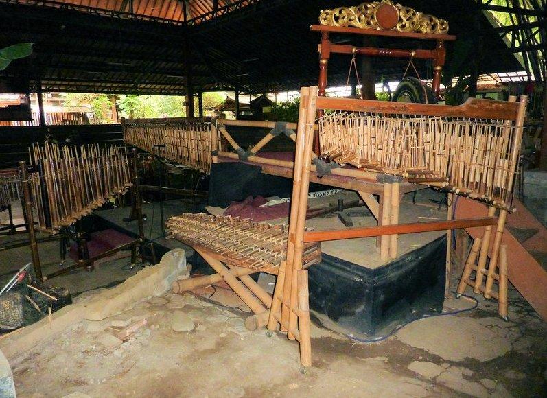 Tangkuban Perahu Volcano Bandung Indonesia Travel Tips