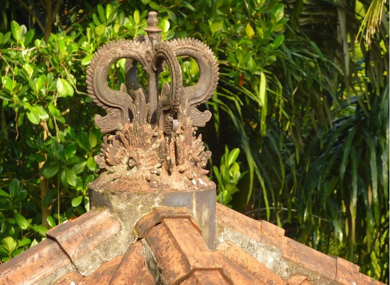 Best hotel in Ubud Bali Indonesia Travel Review