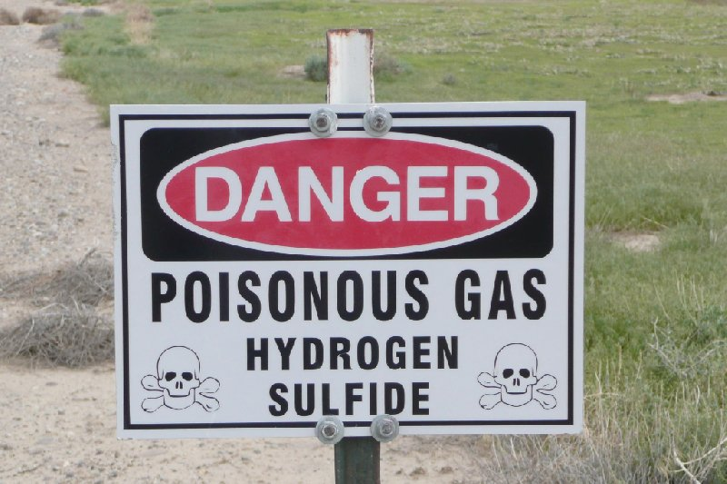 Ten Sleep Wyoming United States Photography