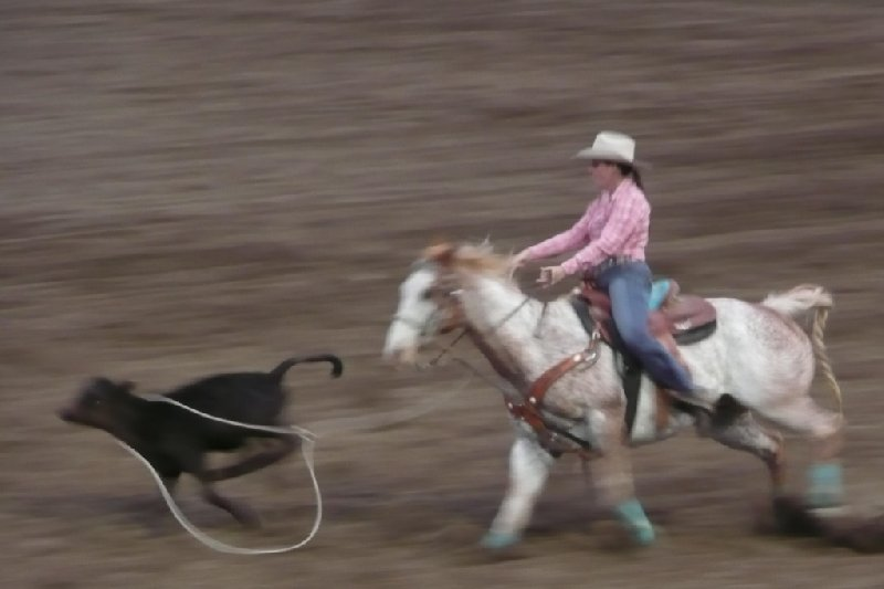 Ten Sleep Wyoming United States Review