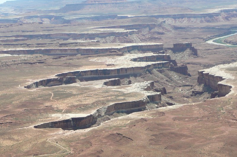 Canyonlands National Park Moab United States Album Sharing