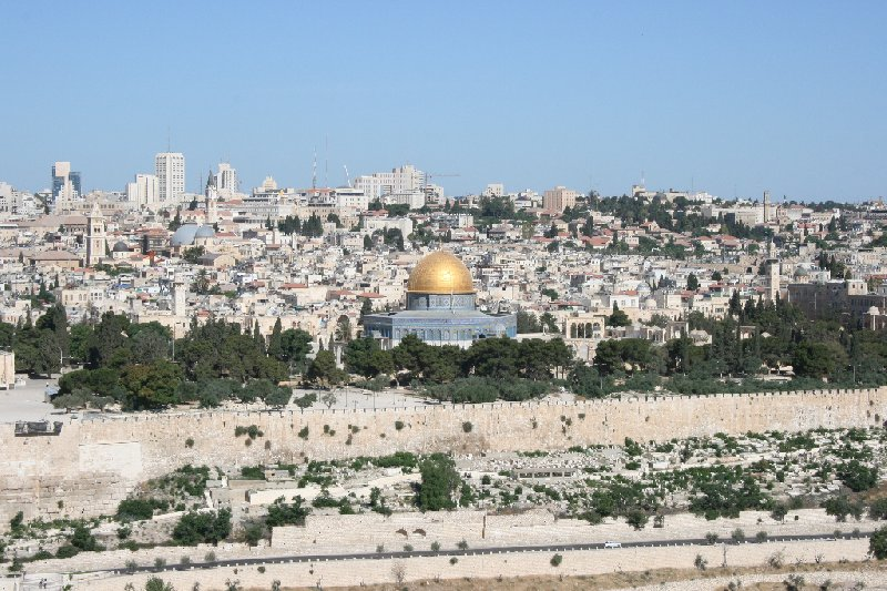 Photo Walking tours in Jerusalem adventure