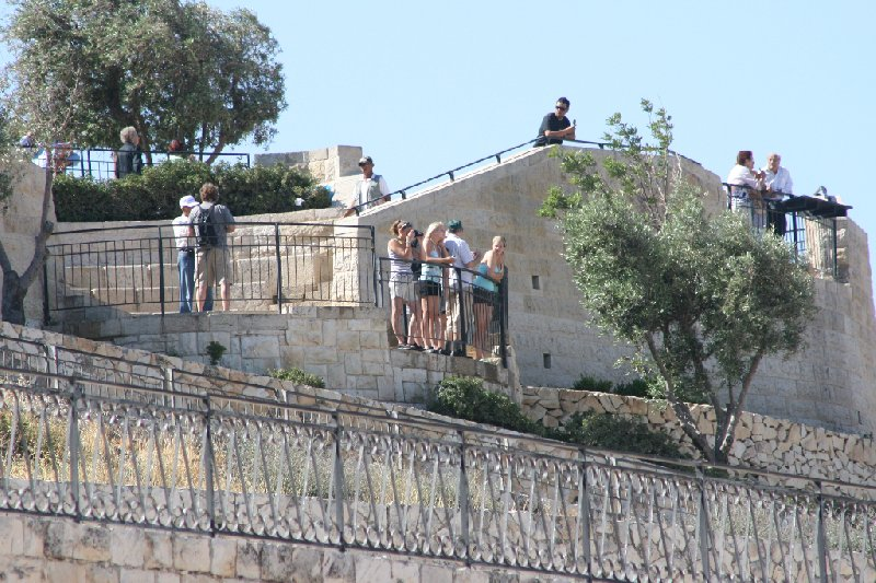 Walking tours in Jerusalem Israel Photos