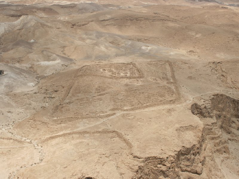 Masada Israel cable car Mezada Pictures