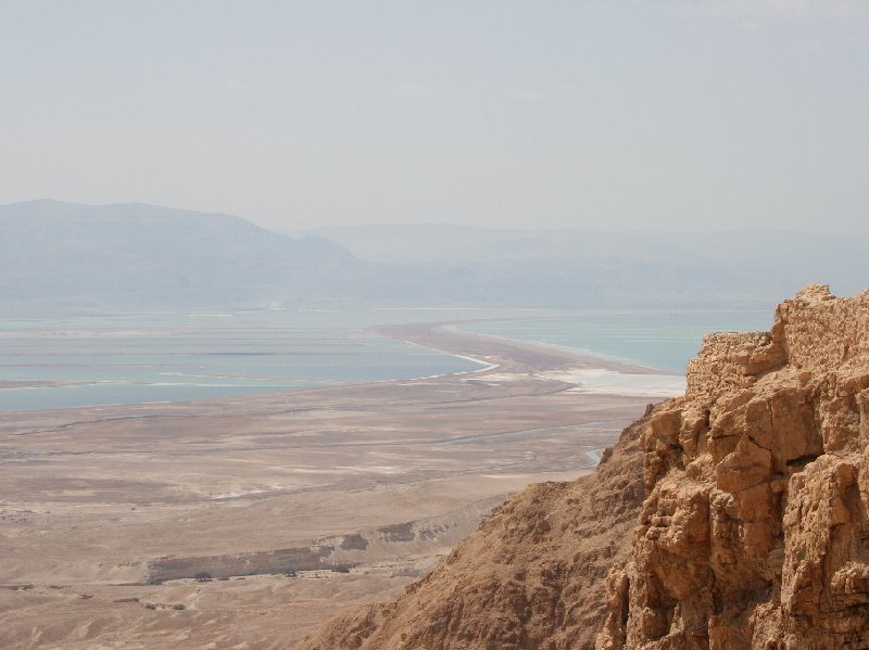 Masada Israel cable car Mezada Holiday Experience