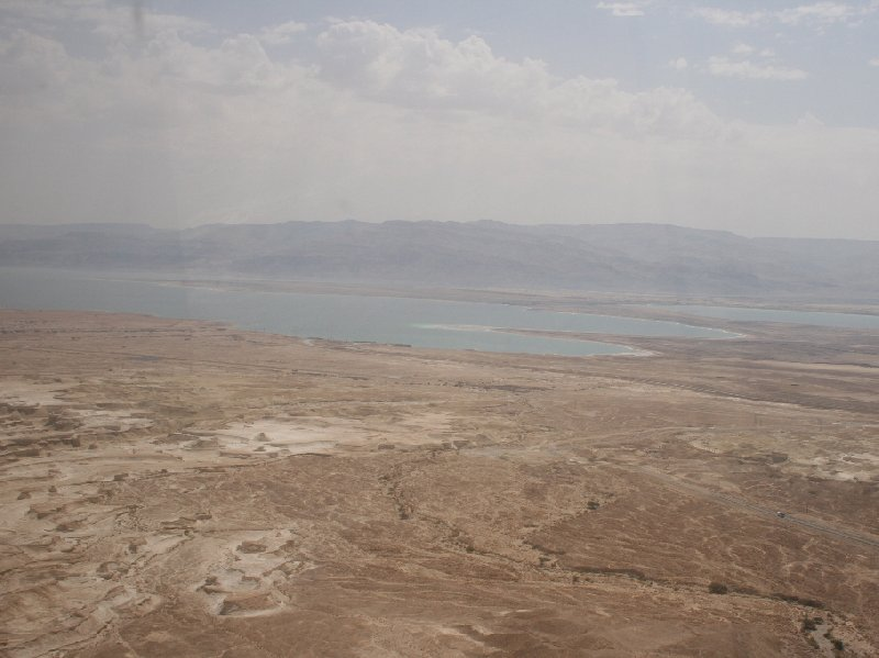 Masada Israel cable car Mezada Picture Sharing