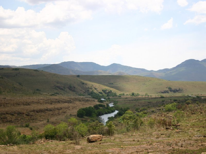 Kruger National Park Nelspruit South Africa Photos