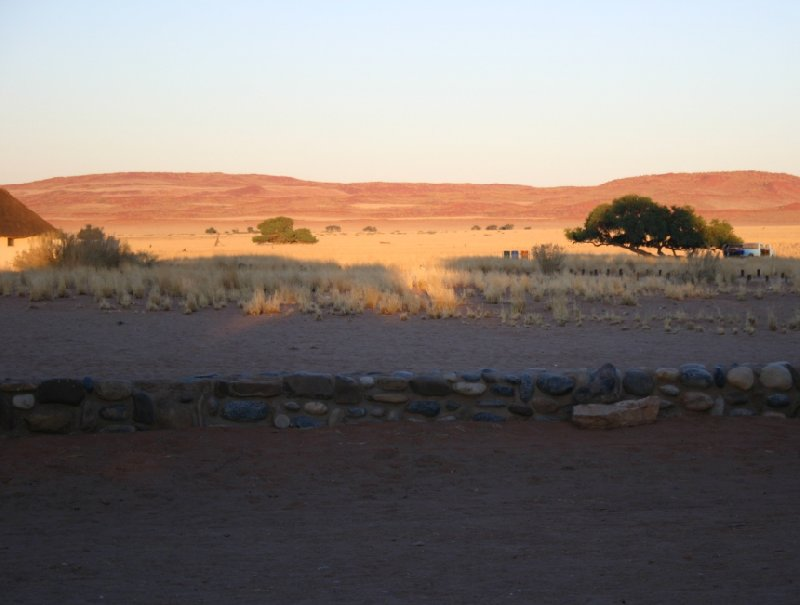 Solitaire Namibia Blog Sharing