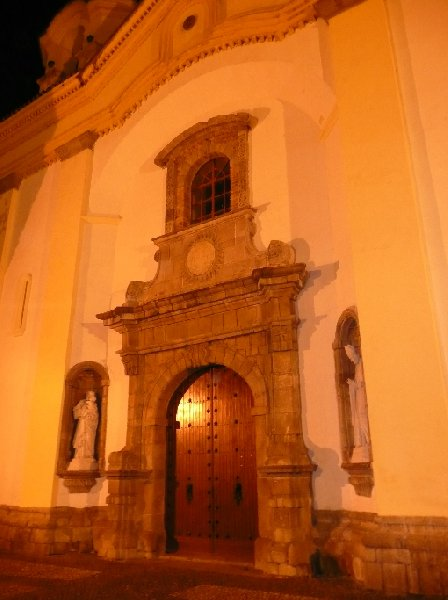 Photo Popayan Colombia architecture