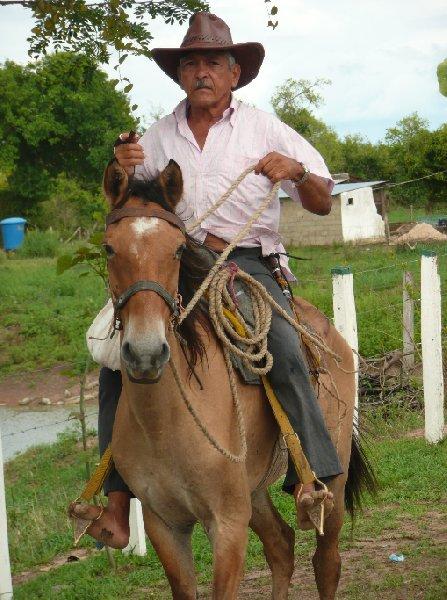 Photo Los Llanos Venezuela Tours countries