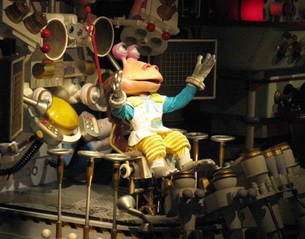 Photo Tokyo Disneyland photos Disneyland