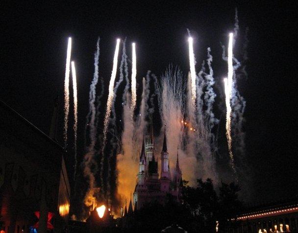 Photo Tokyo Disneyland photos people