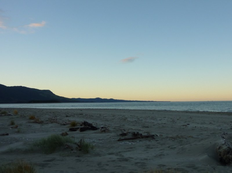 Abel Tasman tours New Zealand Collingwood Travel Blog