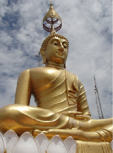 Krabi Thailand Diary Pictures