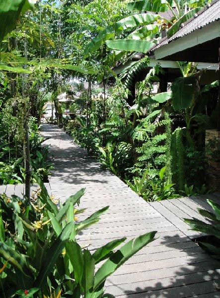 Krabi Thailand Trip Guide