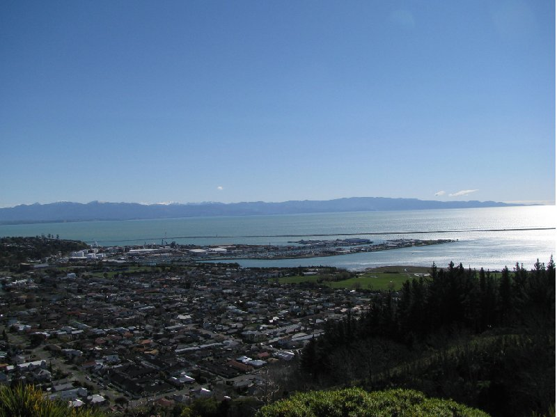 Nelson New Zealand Vacation Tips