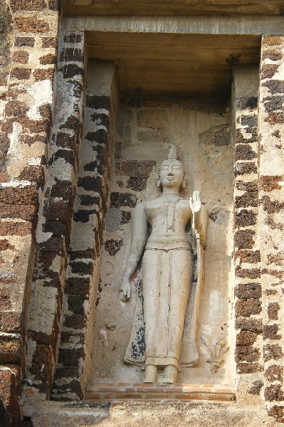 Ayutthaya tour Thailand Blog Picture