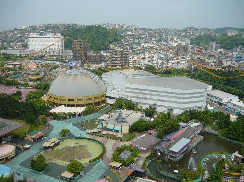 Yahatahigashi-ku Japan