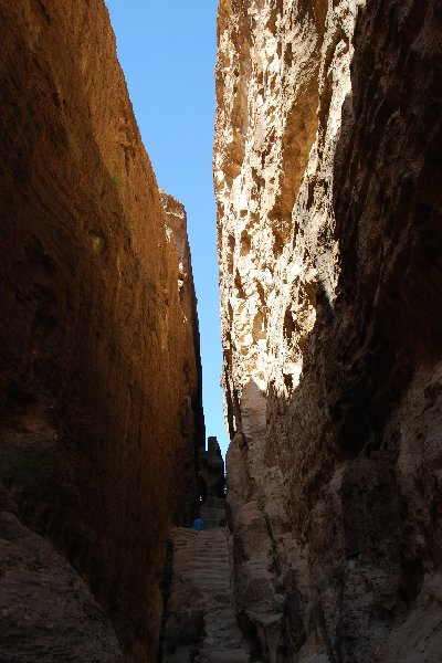 Petra and Wadi Rum tours Jordan Photo Gallery