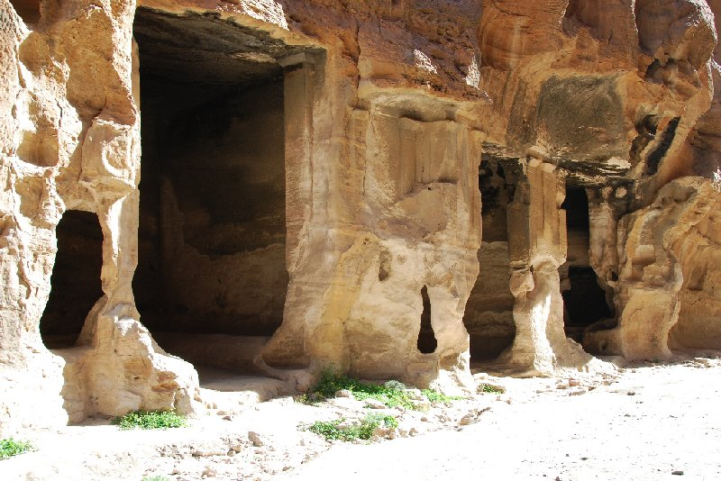 Petra and Wadi Rum tours Jordan Travel Tips