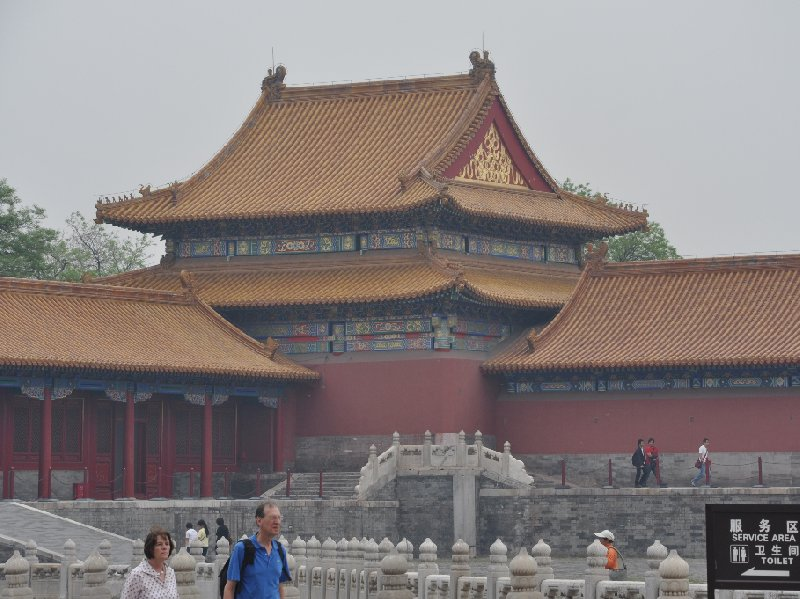 Things to do in Beijing China Travel Photos