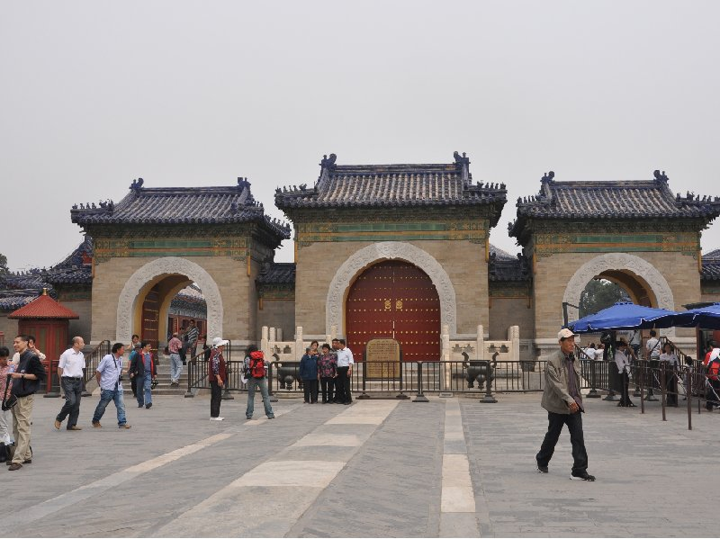 Things to do in Beijing China Travel Tips