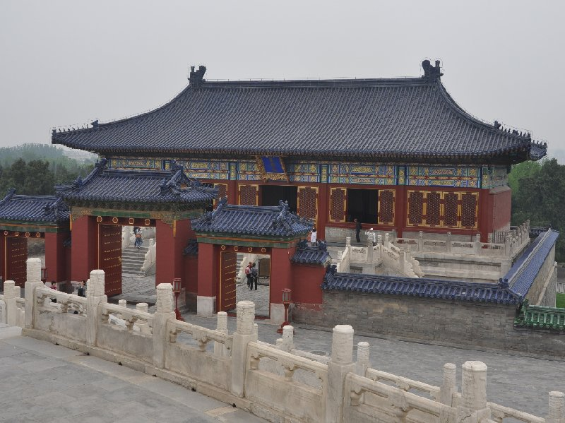 Things to do in Beijing China Trip Photographs
