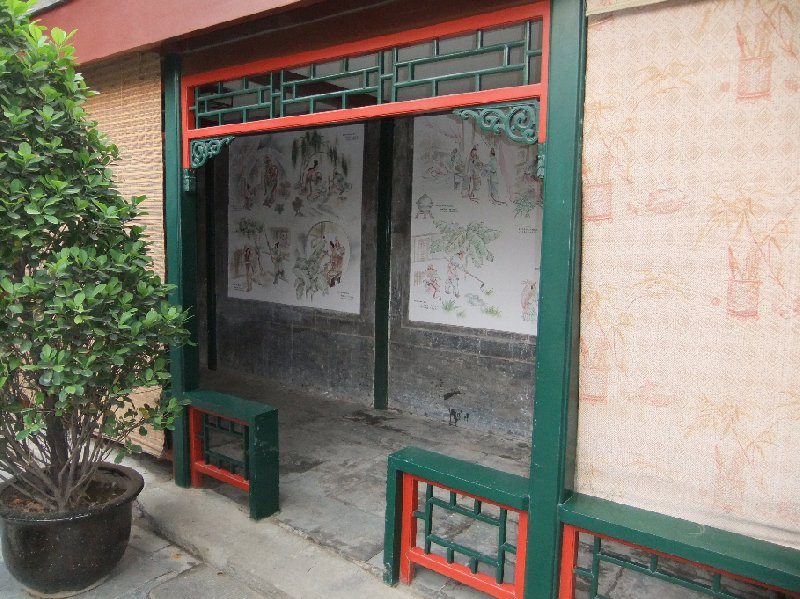 Things to do in Beijing China Holiday Experience