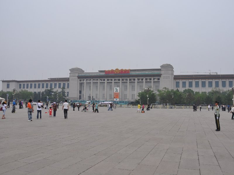 Things to do in Beijing China Travel Review