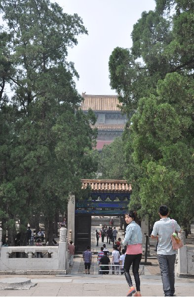 Things to do in Beijing China Vacation Sharing