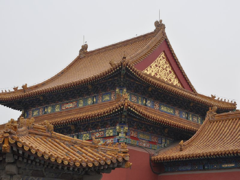 Things to do in Beijing China Photo