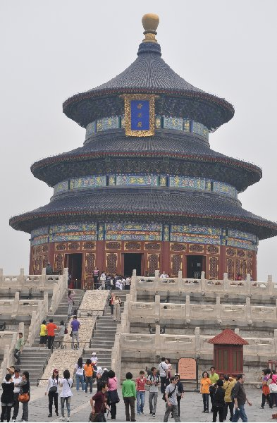 Things to do in Beijing China Photo Sharing