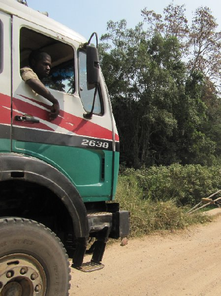 Uganda wildlife safari Kasese Holiday Tips