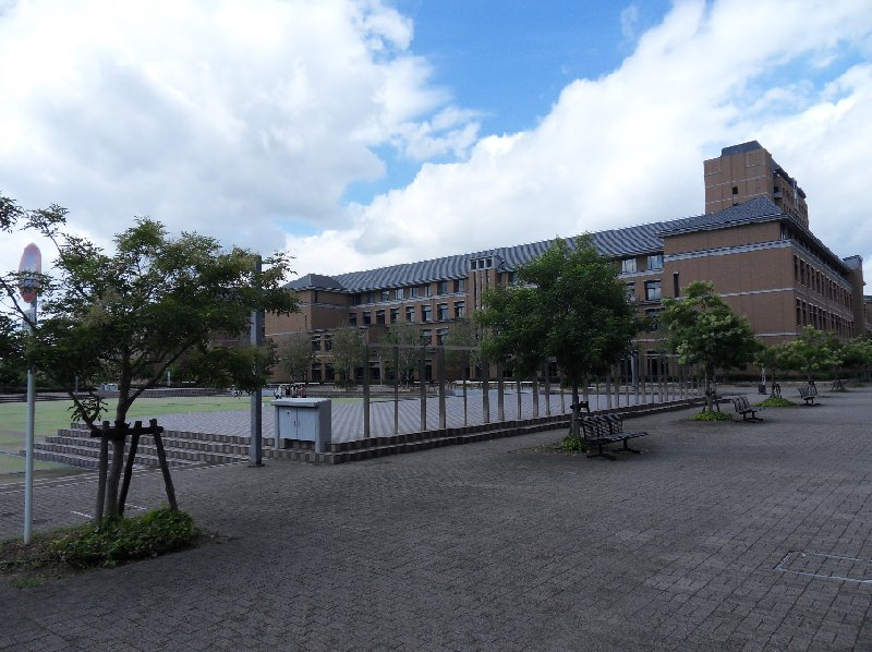 Japanese language school experience Hirakata Album Photographs