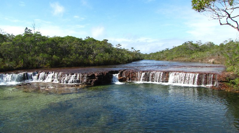 Cape York camping tour from Cairns Australia Trip Pictures