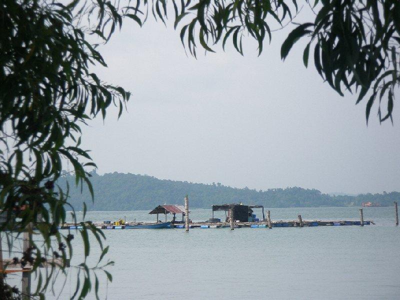 Malaysia Pangkor Island Beach Resort Photo Sharing