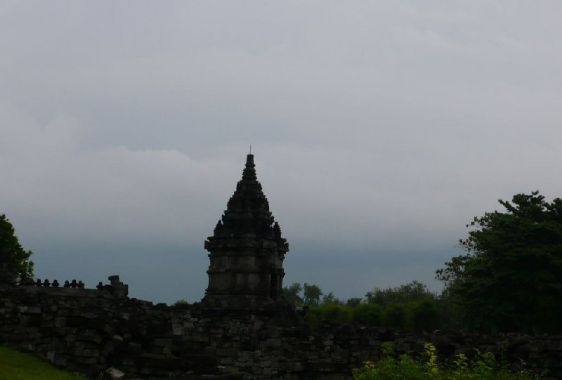 Travel to Yogyakarta Indonesia Blog Adventure