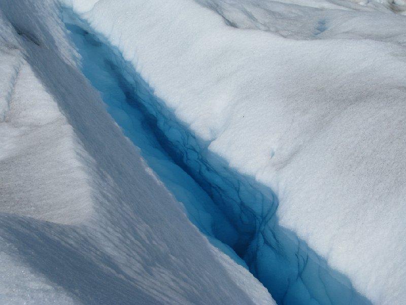 Photo Glacier tour Patagonia Argentina Patagonia