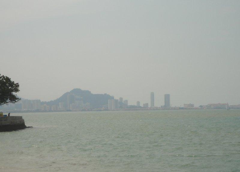 Holiday Penang Island Malaysia Blog Photos