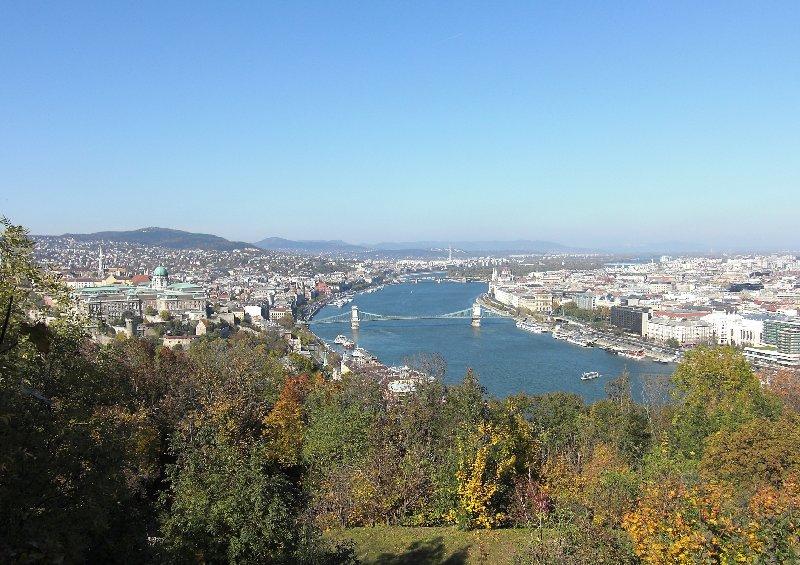 Budapest Hungary Photographs