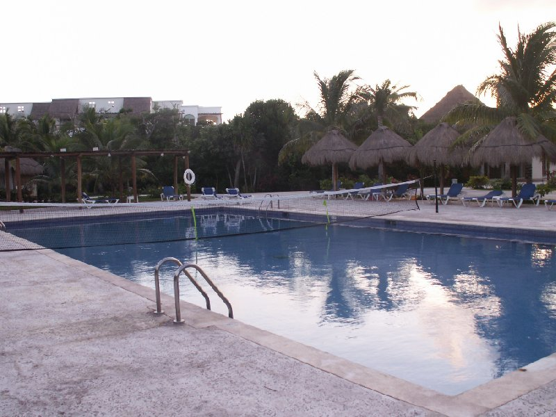 Beach Holiday in Playa del Carmen Mexico Vacation Guide