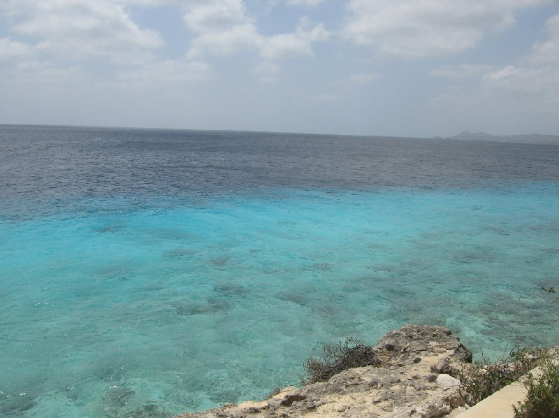 Curacao 2011 Carnival Holidays Netherlands Antilles Review Photograph
