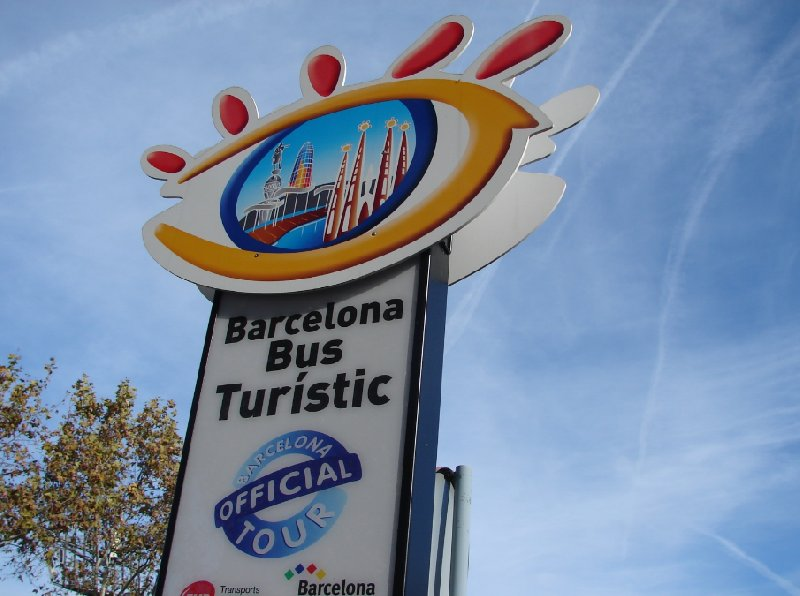 FC Barcelona Tour 2011 Tickets Spain Holiday Adventure