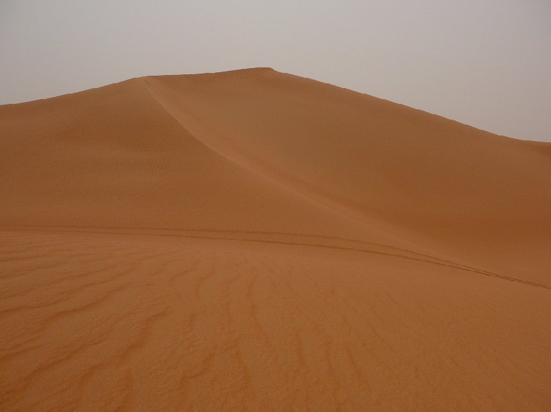 Libyan desert tour in the Sahara Tadrart Holiday