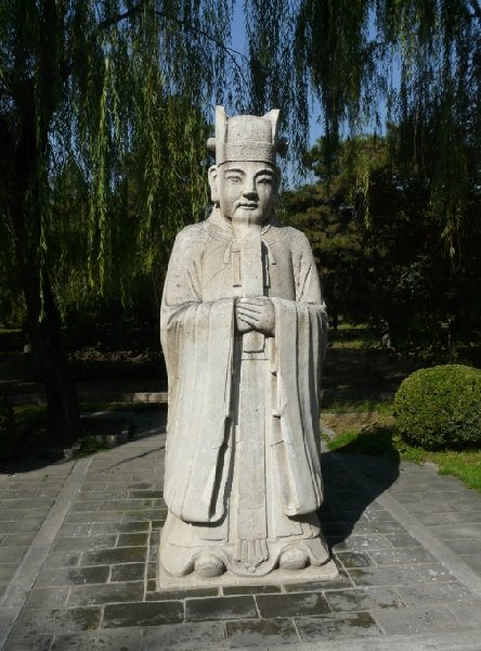 Things to do in Beijing China Travel Photo