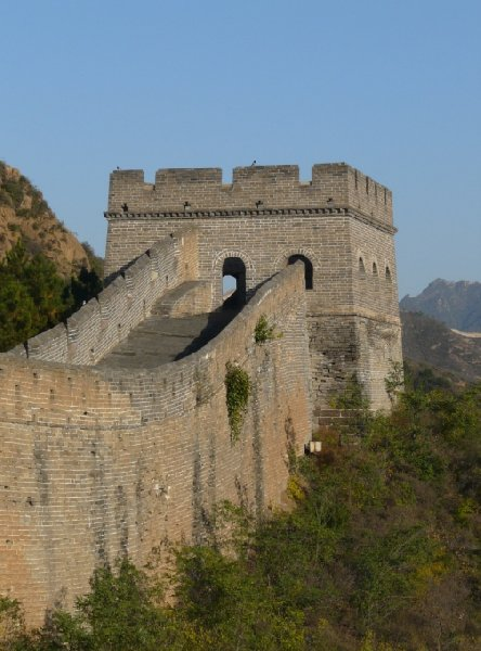 Things to do in Beijing China Vacation Guide