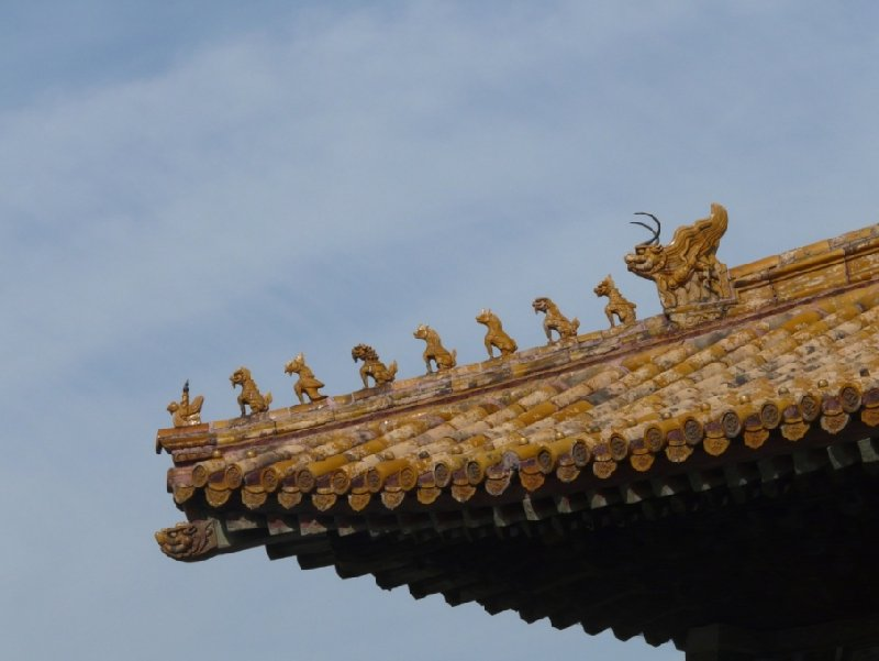 Things to do in Beijing China Photo Gallery